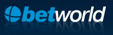 betworld logo