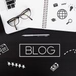 Blog Bettingsites24.com