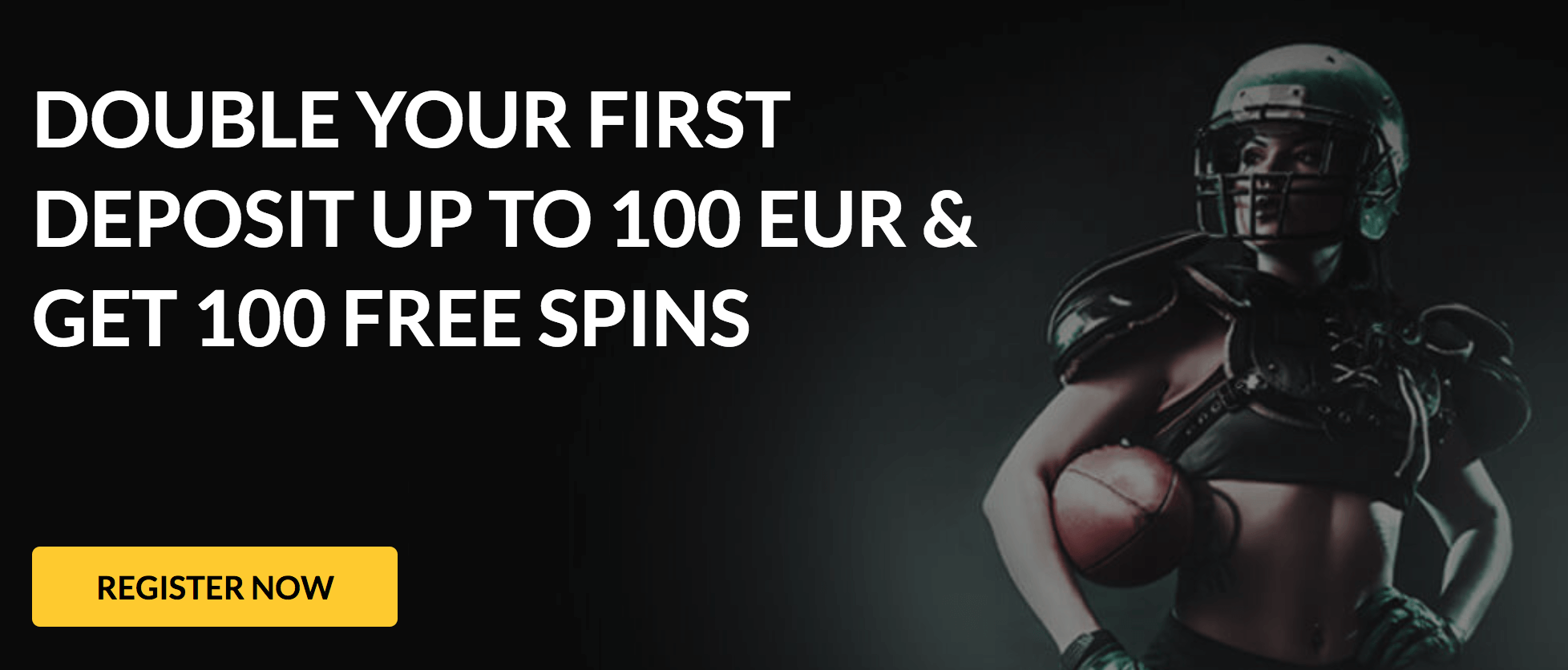 bonkersbet bonus betting