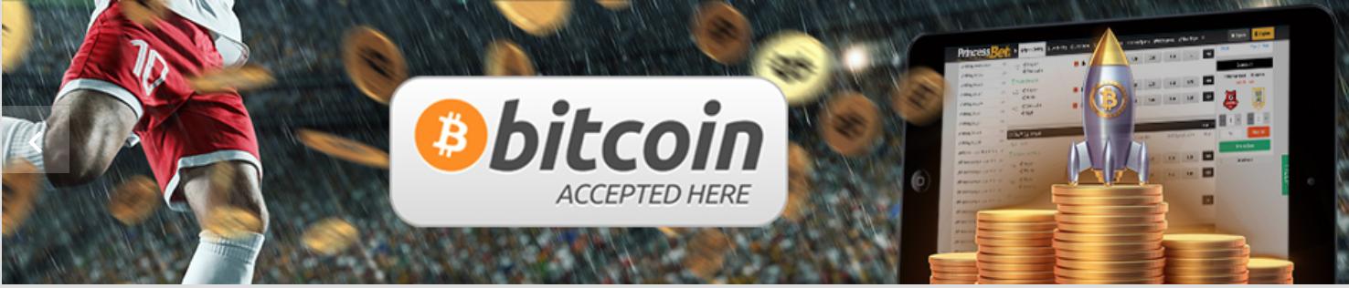 principessbet deposit whithdraw bitcoin