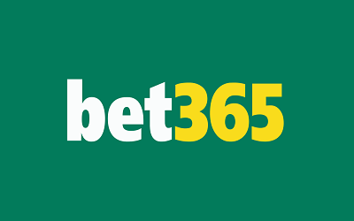 Bet365 Customer Support