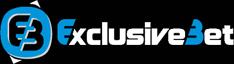 exclusive bet logo