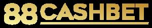 88cashbet logo