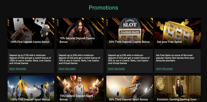 88cashbet promotion