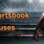 Overview of the best sportsbook bonuses 2019