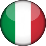 Betting sites in Italy