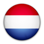 Best DutchBest Dutch Betting Sites – Online Betting in the Netherlands Betting Sites – Online Betting in the Netherlands