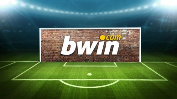 Bwin Free Bet Review