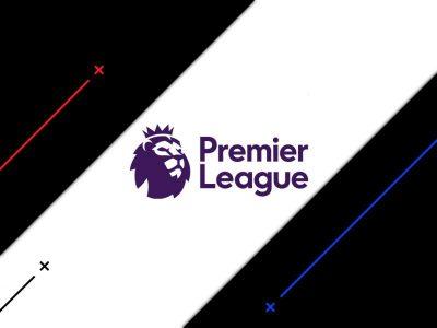 english premier league 2020