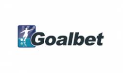 logo goalbet