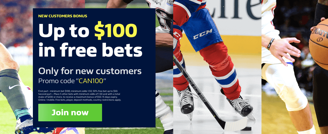 william hill bonus canada
