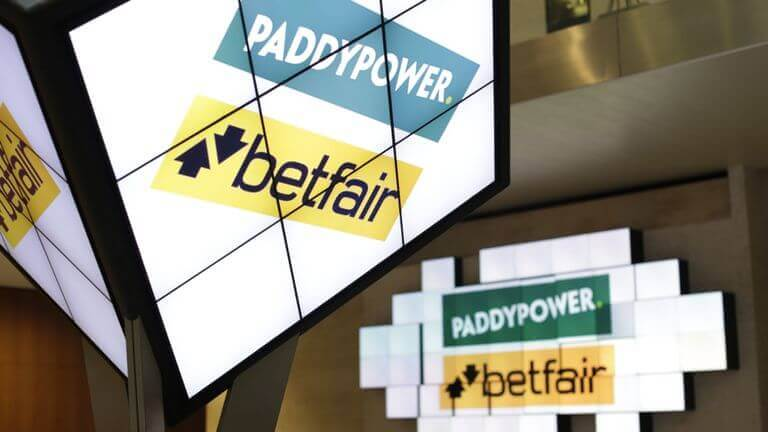 paddypower betfair verdict