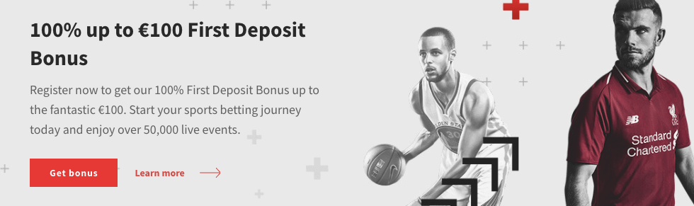 Zulabet welcome bonus