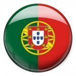 betting sites in portugal