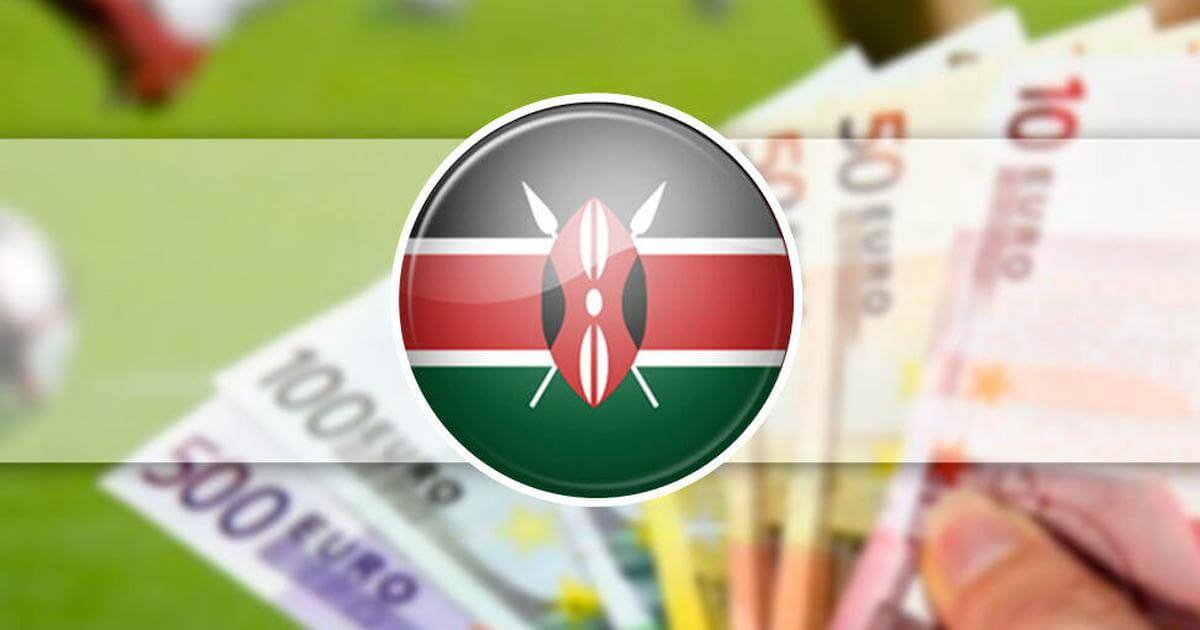 Best Kenyan betting sites – How we do our ratings