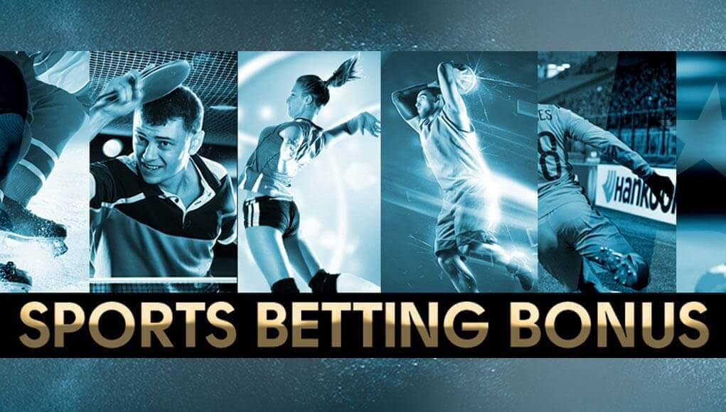 Sports bonuses promotions kenya