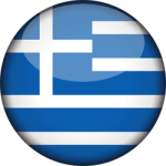 Best Betting Sites in Greece