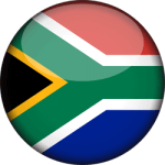 betting sites South Africa