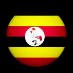 betting sites uganda