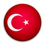 turkey betting sites