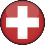 betting sites in switzerland