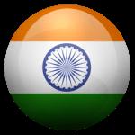 betting sites india