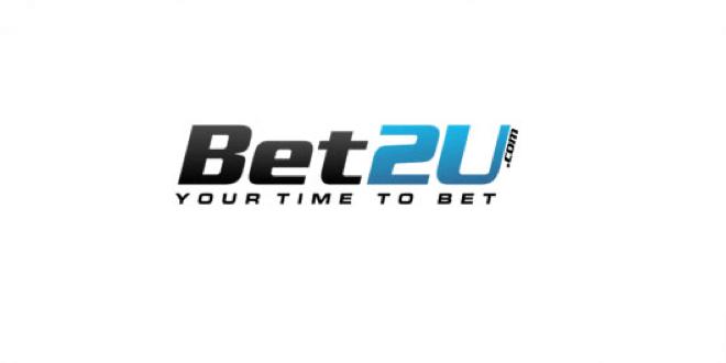 Bet2U-Bitcoin