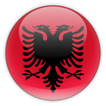 Betting Sites Albania