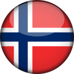 Betting Sites in Norway