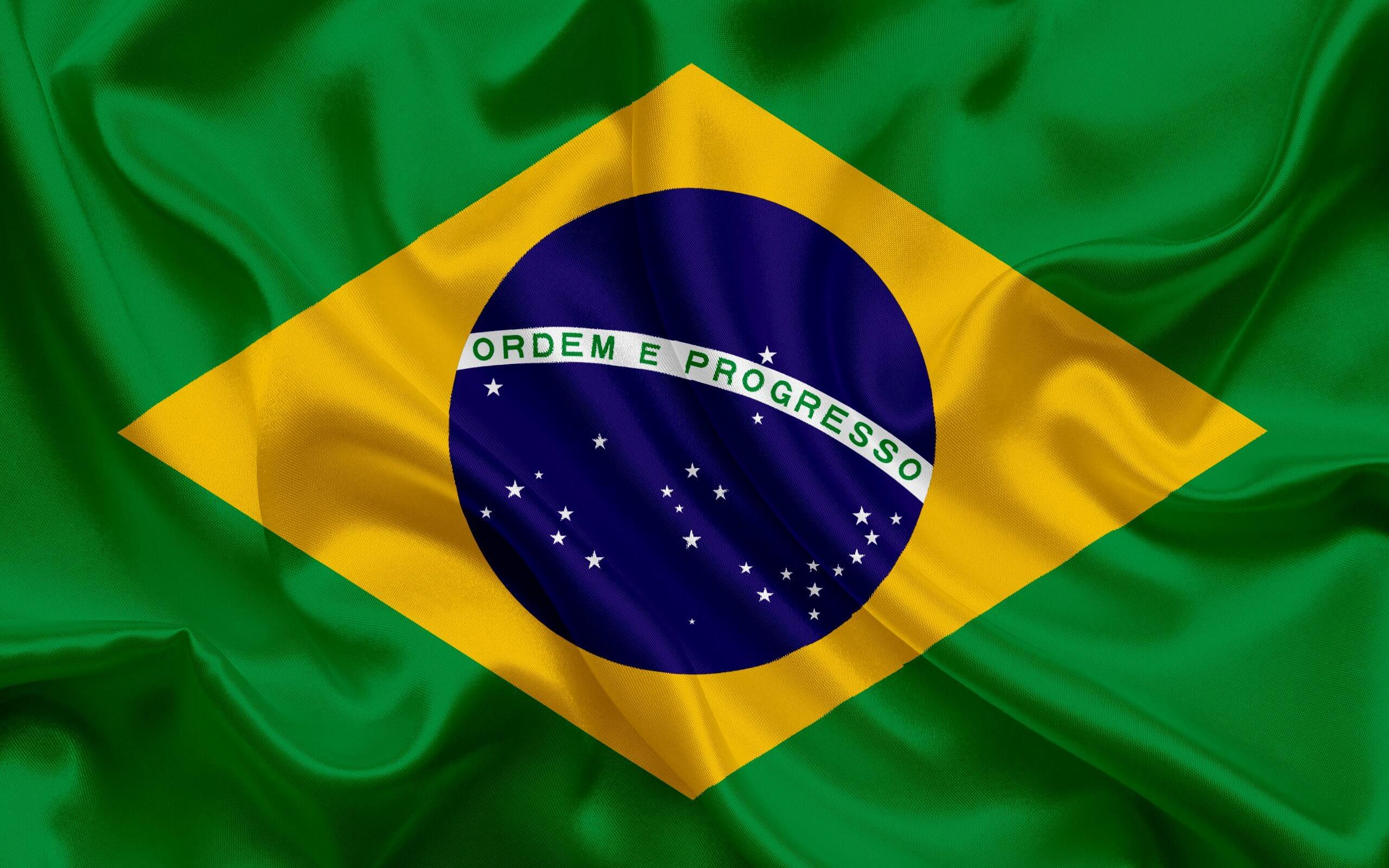 Brazil Verdict