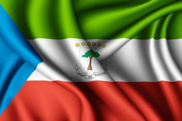 Equatorial Guinea Verdict