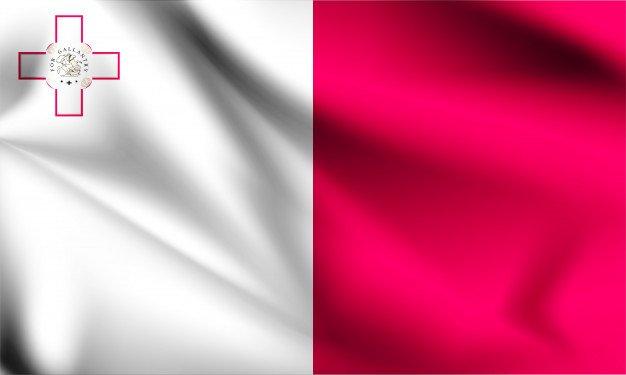 Malta Verdict