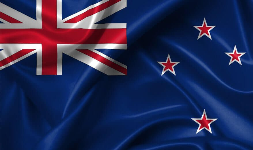 New Zealand Verdict
