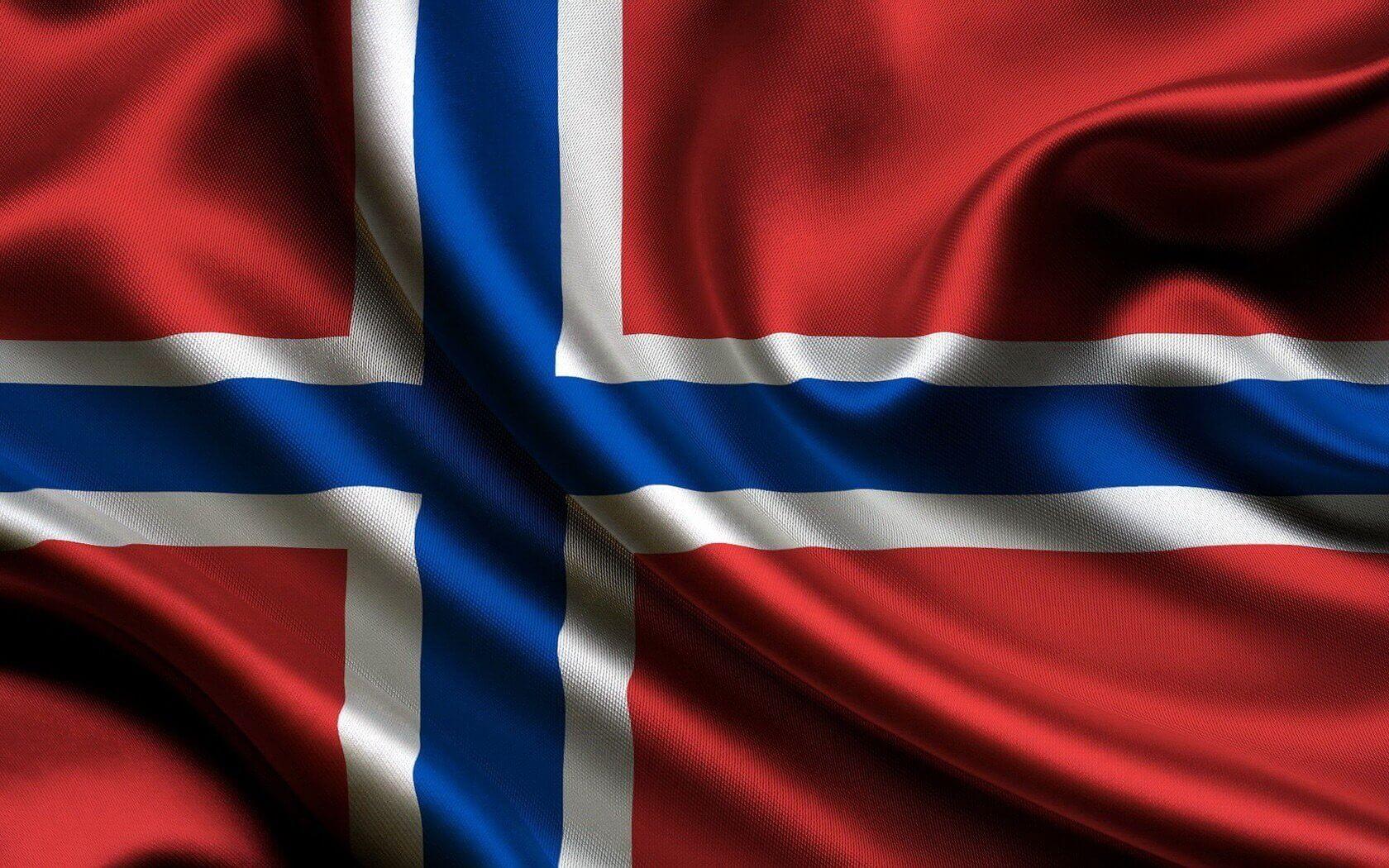 Norway Verdict