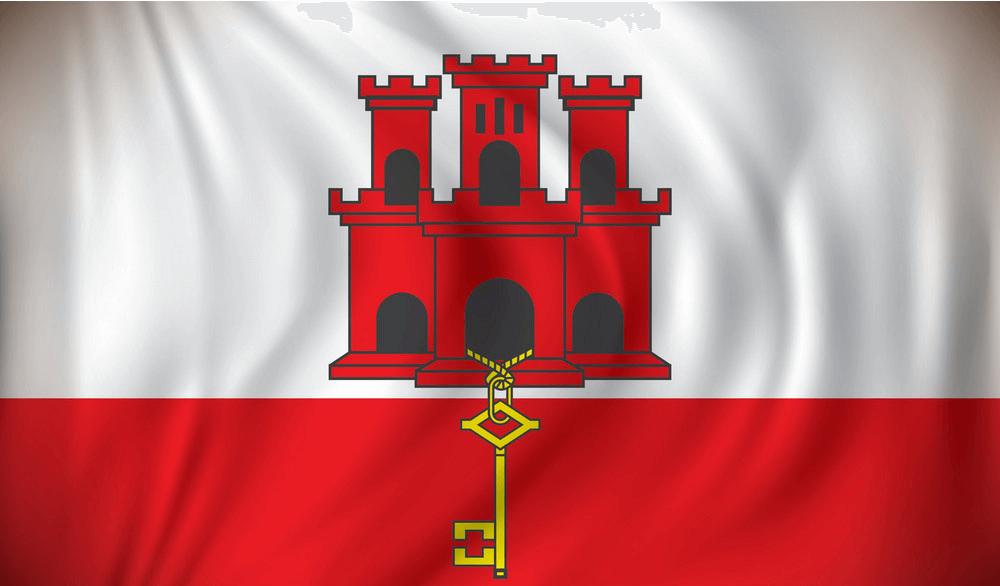 Gibraltar Verdict