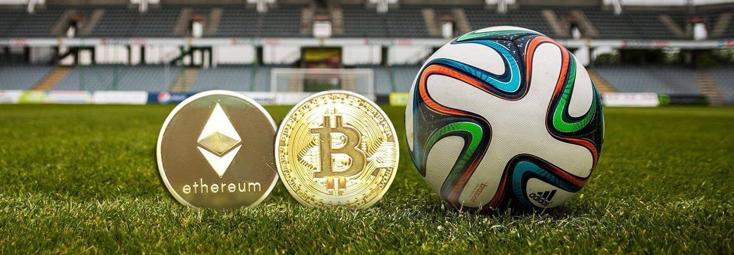 Which betting sites accept Bitcoin?