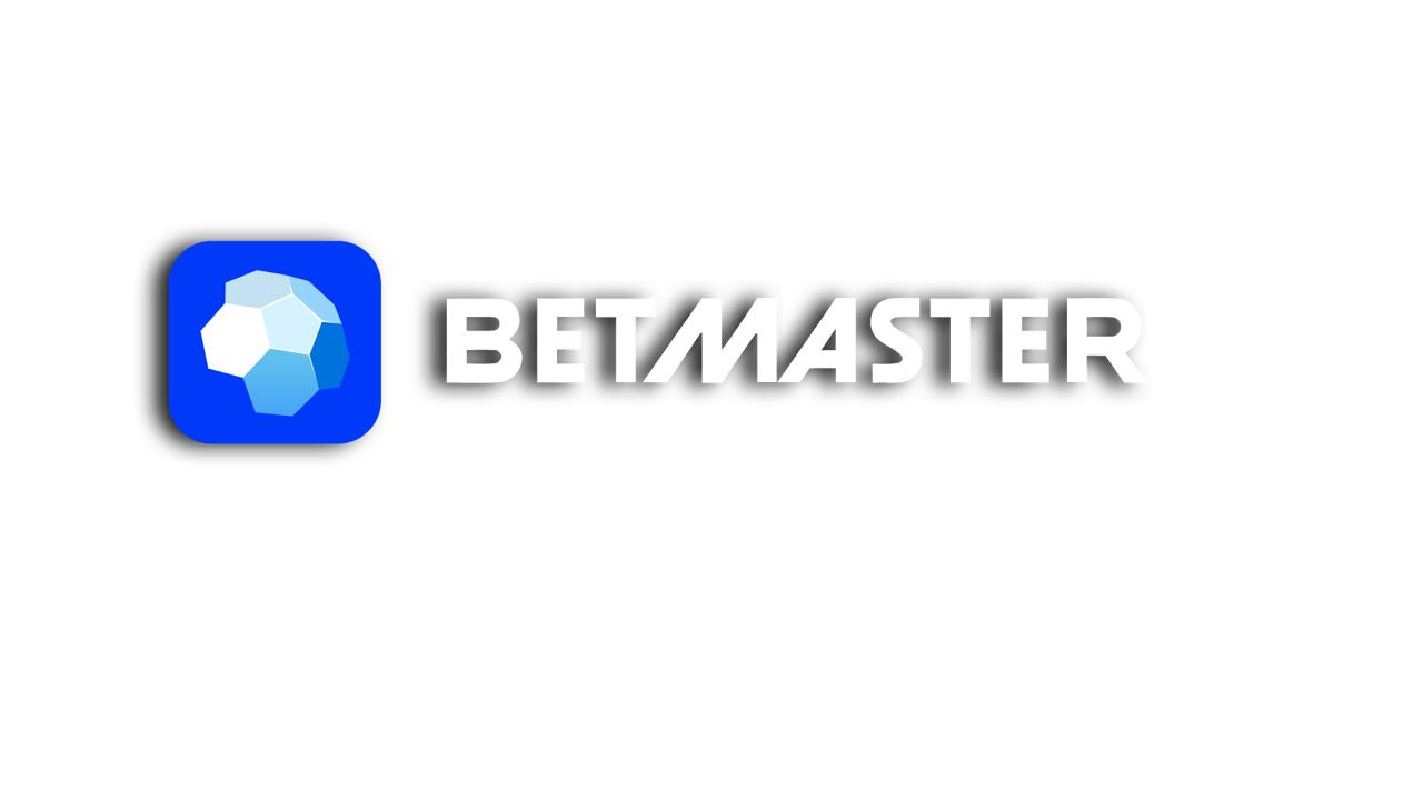 betmaster bitcoin